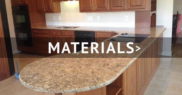 Materials>