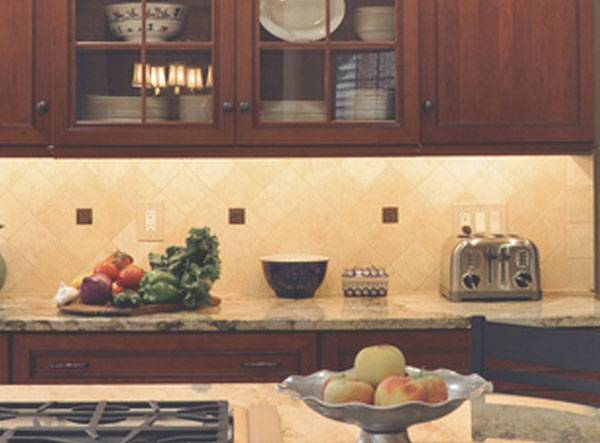 Kitchen Countertops In Martinsburg Wv